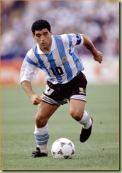 maradona_aktion_1994_en;property=original