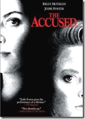 TheAccused