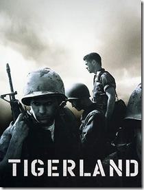 29314-b-tigerland