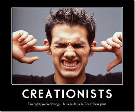 creationistPosterMed