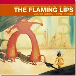 Yoshimi Battles The Pink Robots_cover