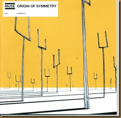 Muse_-_Origin_Of_Symetry-front