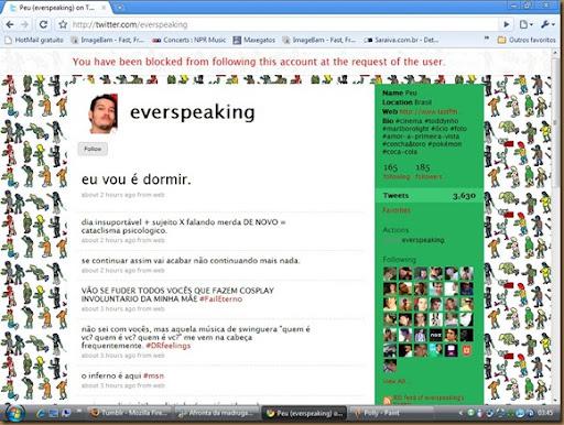 everspeaking