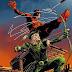 Green_Arrow__amp__Daredevil_by_Joe_Quesada.jpg