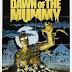 dawn_of_mummy.jpg
