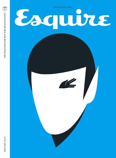 Noma_Bar_Spock_cover.jpg