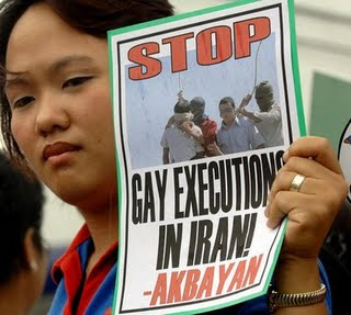 iran homosexualidad 2.jpg