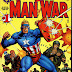Amalgama 21 Super Soldier Man of War_01.jpg