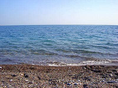 адриатическо море будва плаж бечичи