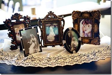 CA-Wedding--008