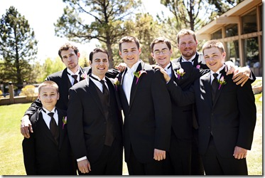 CA-Wedding--116