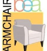 Armchair BEA: Classics