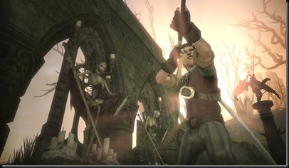 Fable2-2