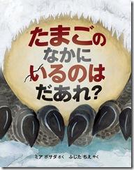 Egg_Japan_Cov