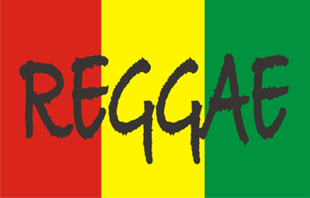 Image result for No Discipline Reggae