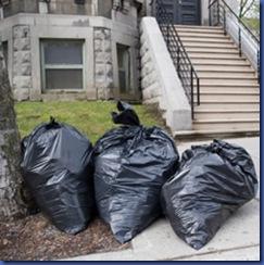 garbage_bags_250x251