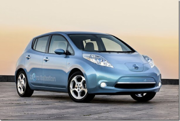Nissan-LEAF_2011_1024x768_wallpaper_01