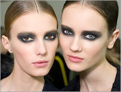 chanel-spring-2011-makeuplrg