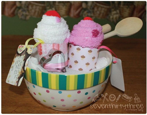 cupcakesmeia