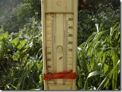 temperatura(2008)