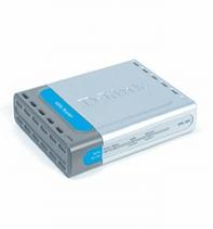 I-ADSL2+