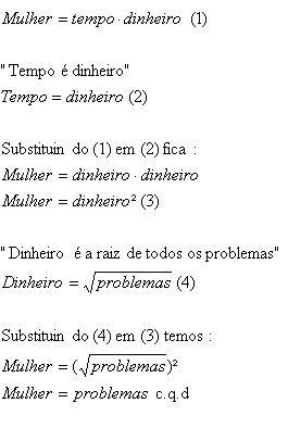 mulhr=pro