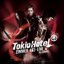Tokio Hotel Malaysia