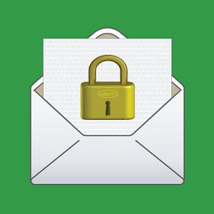 SSLPost Email Encryption