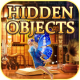 Hidden Object Mystery Guardian Sur PC windows et Mac