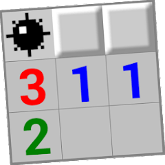 Minesweeper for Android download latest version