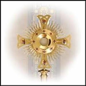 Catholic Vocab Pocket Guide