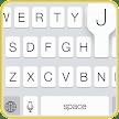 Keyboard New APK