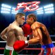 Fists For Fighting (Fx3) windows phone