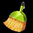 Clean History - Optimize APK