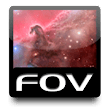 FOViewer Deluxe Free APK