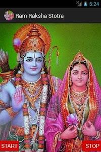 Ram Raksha Stotra screenshot 1