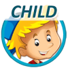 GPS Tracker Little Nanny Child