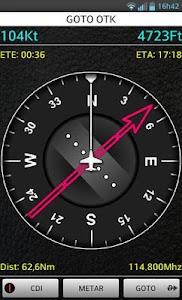 Air Navigator IFR screenshot 16