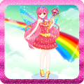 /APK_Rainbow-fashion-princess-games_PC,1664732.html