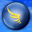 SkyDemon APK