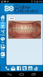 My Orthodontist screenshot 4