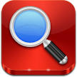 Search Engine APK