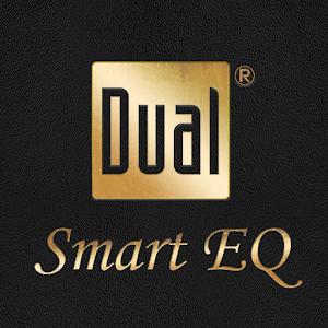 Dual Smart EQ apk