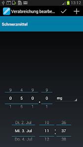 Fever screenshot 5