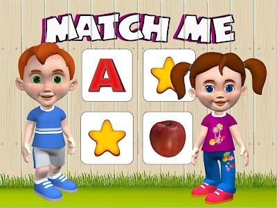 Match Me screenshot 10