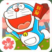 Doraemon Repair Shop Seasons