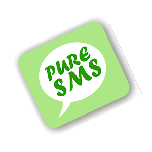Pure SMS