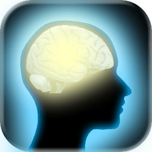 download MemoryUpgrade apk