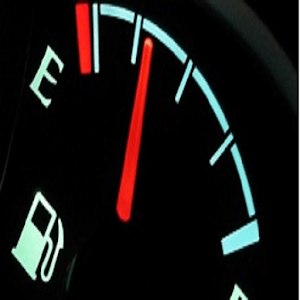 Разход на гориво Калкулатор