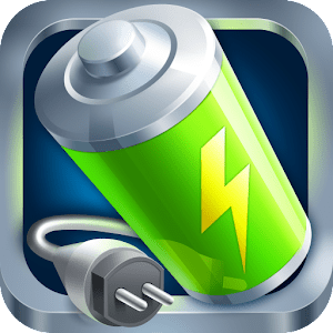 Battery Doctor-Battery Life Saver & Battery Cooler APK Download for Android